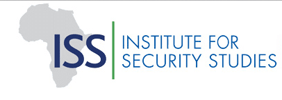 insitute-for-security-studies-African-Fellowship