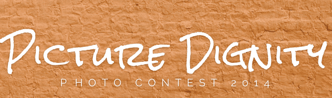 picture-Dignity-contest-2014