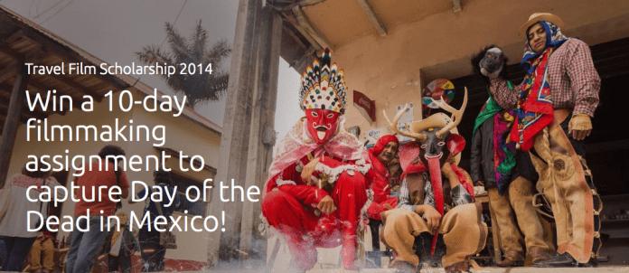 worldnormads-travel-scholarship-2014-to-mexico
