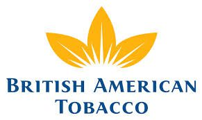 British American Tobacco Technical Trainee Programme