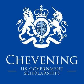 Chevening UK Government Scholarship Awards 2015/2016