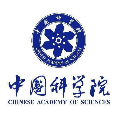 CAS President's International Fellowship Initiative