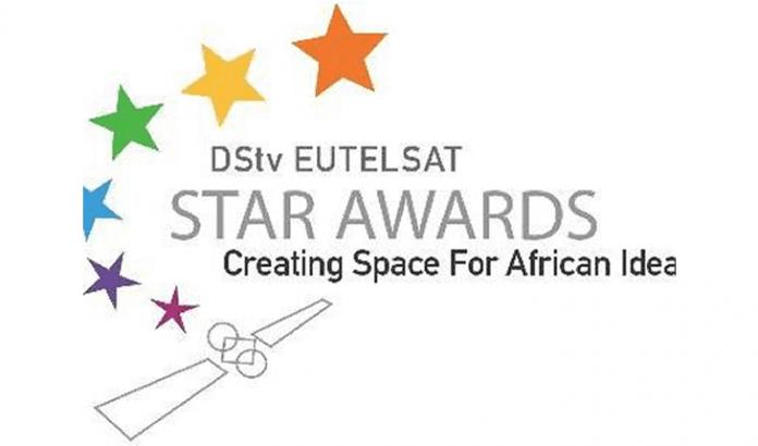 dstv-eutelsat-awards