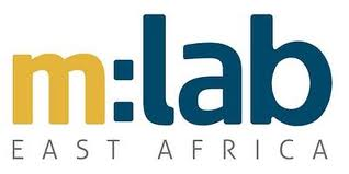 "The Mobile Impact Ventures Program (""MIVP""), m:lab East Africa's accelerator program"