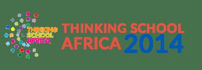 Think School Africa 2014