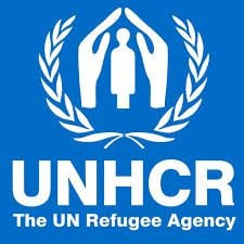 UNHCR Capacity Building Initiative