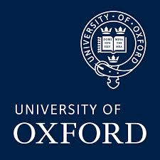 Saïd Business School Foundation MBA Africa Scholarships 2021 for study in the University of Oxford