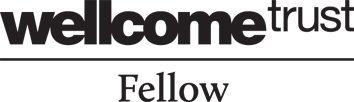wellcome-trust-fellows-2014