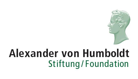 Alexander von Humboldt Foundation International Climate Protection Fellowship 2021 for young climate experts from developing countries (Funded)