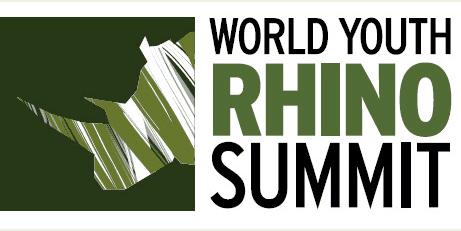 world-youth-rhino-summit-2014