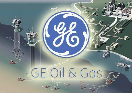 General Electric O&G Project Management Regional Program – Nigeria