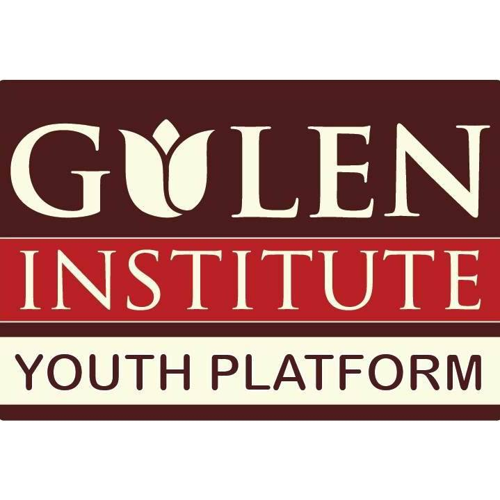 gulen institute youth platform essay contest 2015
