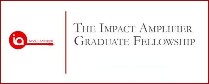 impact-amplifier-graduate-fellowship-2014