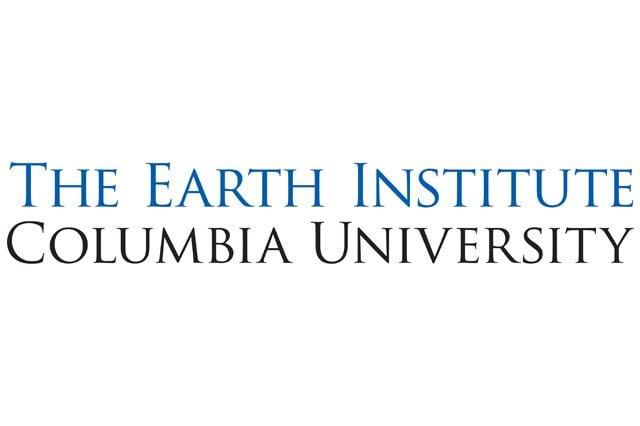 Instituto da Terra