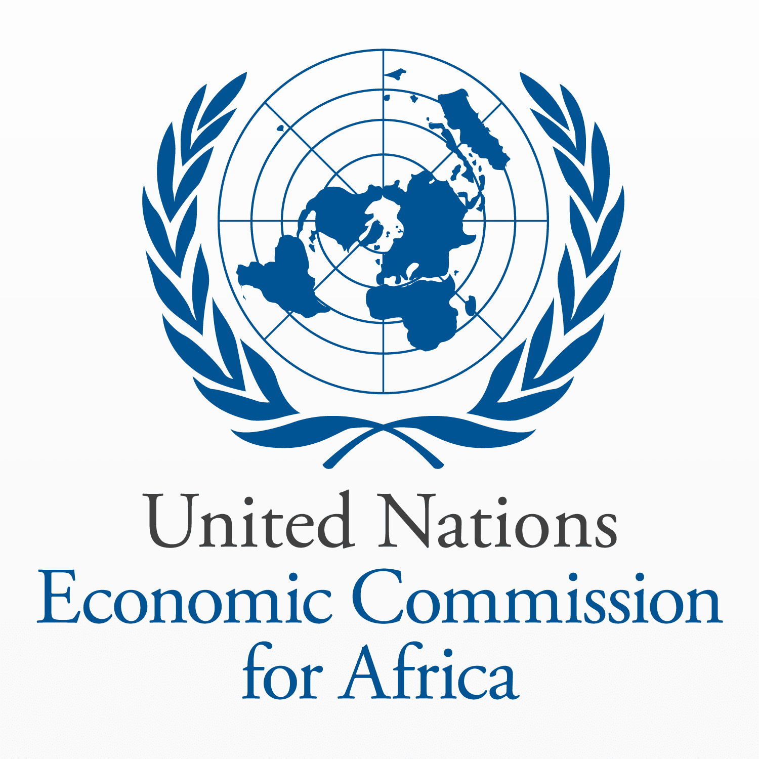 The United Nations Economic Commission for Africa (ECA) Fellowship 2021 for  young African Professionals. (USD 3,000 Monthly Stipend) | Opportunities  For Africans