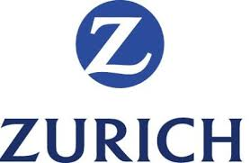 zurich-learnership-program