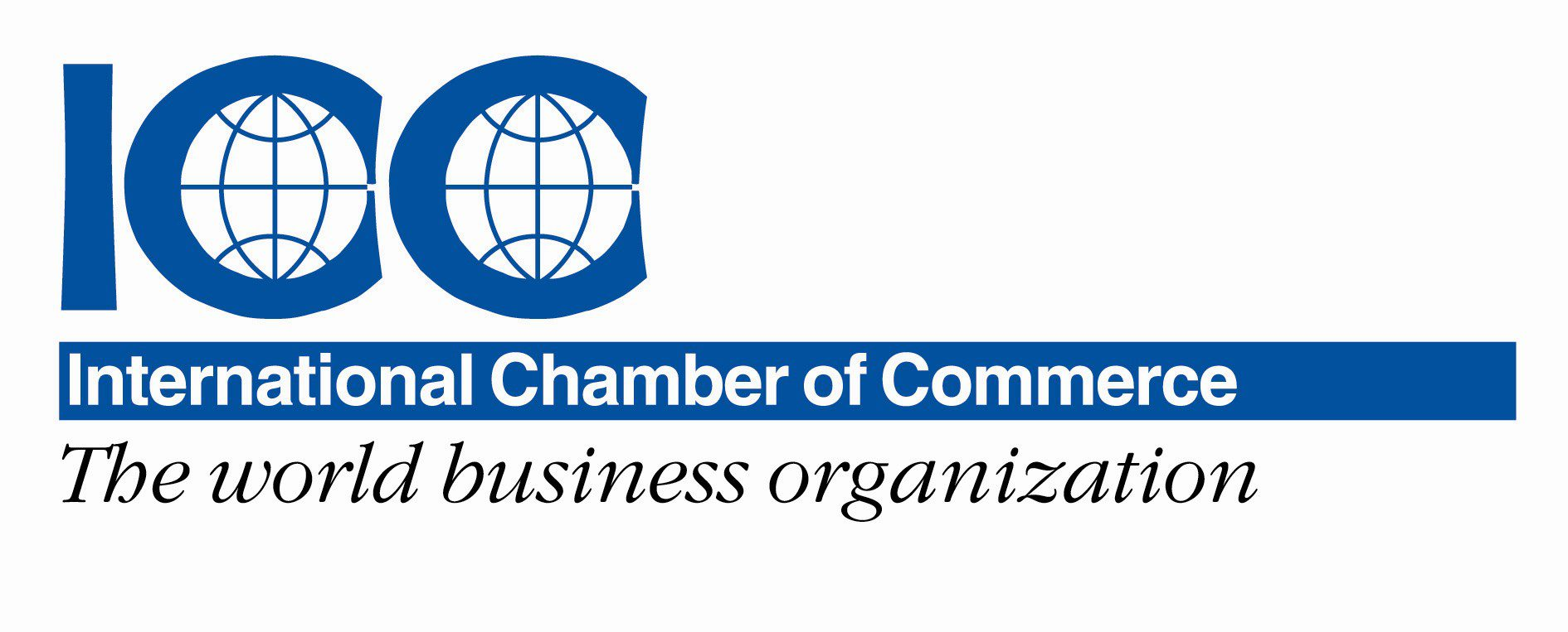 2015 international chambers of commerce sponsorship for Chamber of commerce