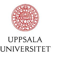 King Carl Gustaf Scholarship 2018 for Students from Conflict Areas to study in Sweden.