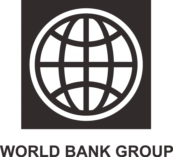Junior Professional Associates at the World bank