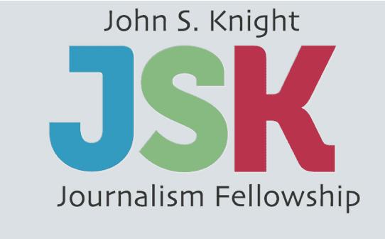 John-s-Knight-journalism-fellowship