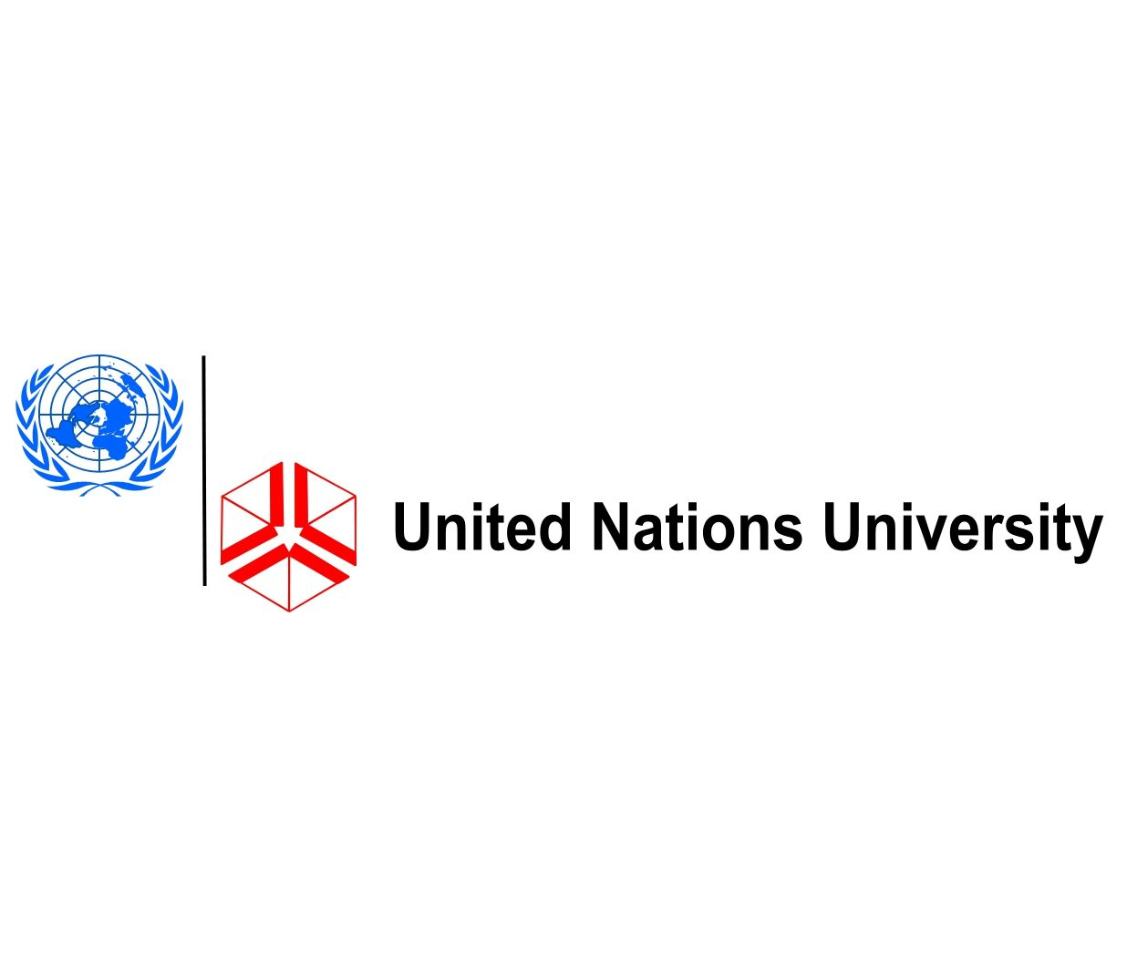 Japan Foundation United Nations University PhD Scholarships 2019