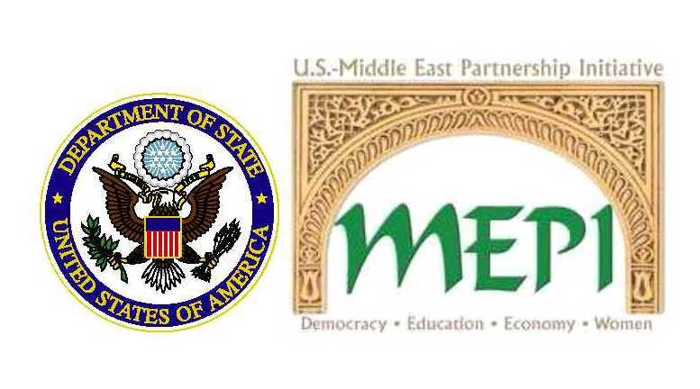 U.S. Department of State's U.S.-Middle East Partnership Initiative (MEPI) Tomorrow's Leaders Scholarship Program for North Africans (Fully Funded)