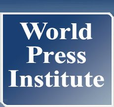 d53e25f528 World Press Institute Fellowship 2016 for Journalists, USA (Fully Funded)
