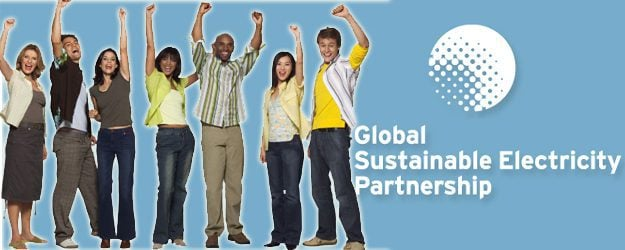 Education for Sustainable Energy Development (ESED) Scholarship Program 2018 ($23,000 Worth)