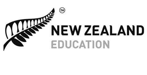 Phd programs new zealand
