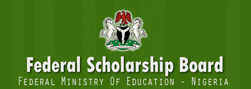 Bilateral Education Agreement (BEA) Scholarship Awards 2018/2019 for Nigerians to Study Abroad (funded)
