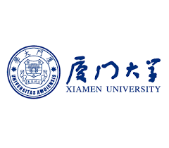 Xiamen University Scholarships 2016 for Study in China ... on scholarship essay on leadership, scholarship notification, scholarship opportunities, scholarship quotes, scholarship app, scholarship statement of purpose, scholarship deadlines, scholarship checklist, scholarship requirements, scholarship essay examples, scholarship clip art, scholarship logo, eligibility form, scholarship banner, scholarship icon, scholarship program flyer, scholarship information, transcript request form, scholarship money, financial aid form,