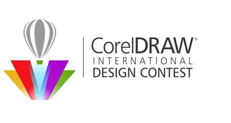 c1638bd42 2015 CorelDRAW مسابقة التصميم الدولية للمصممين في جميع أنحاء العالم ...