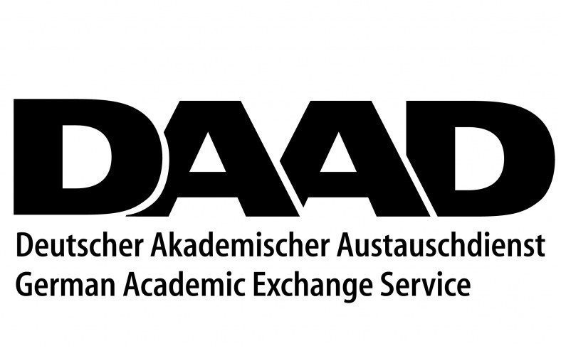 DAAD South Africa In-Country/In-Region Scholarship Programmes 2021/2022 for full-time Master or PhD degrees (Fully Funded)