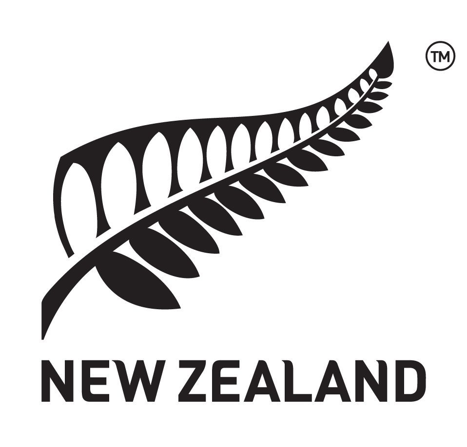2016 new zealand international doctoral research fern clipart black and white fern clipart image