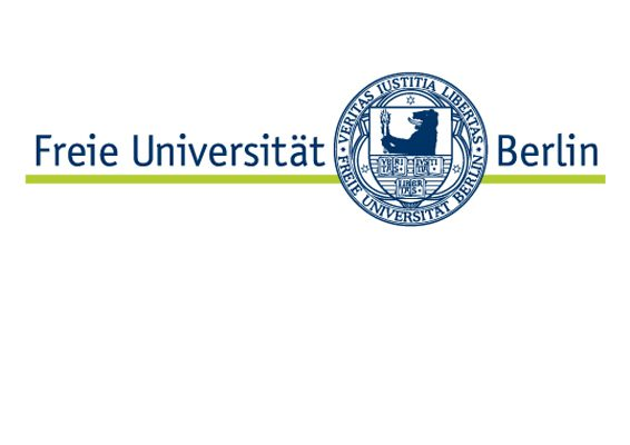 Freie Universität Berlin DAHLEM POSTDOC FELLOWSHIPS 2017 for
