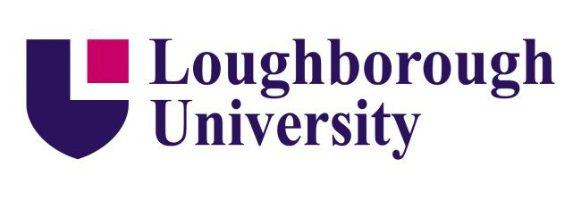 Loughborough University Graduate School Development Trust Africa Scholarships 2018/2019 for Study in the UK (100% Tuition Funded)
