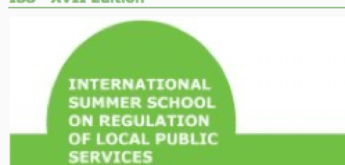 public service regulations 2016 pdf