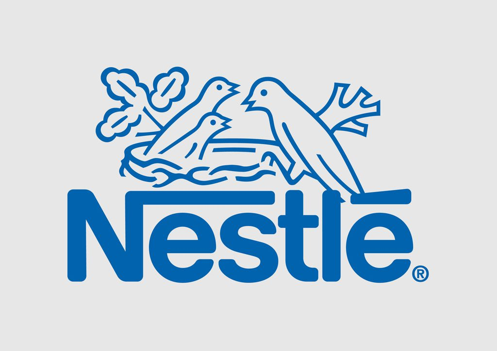 Nestle Nigeria Internship Application 2018 2019 is on Ongoing now click here to apply today
