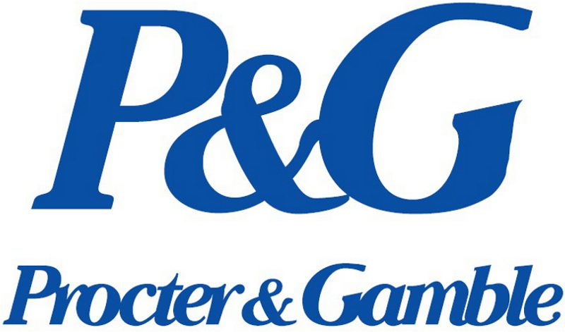 Αποτέλεσμα εικόνας για Procter & Gamble