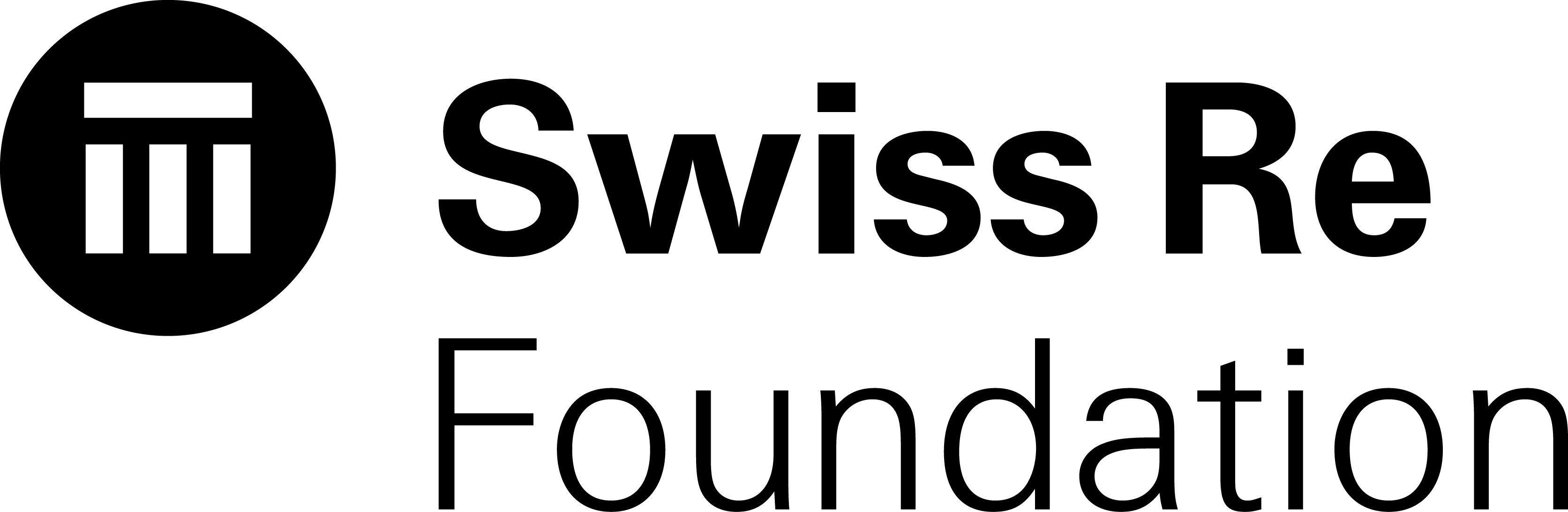 Image result for resource award logo