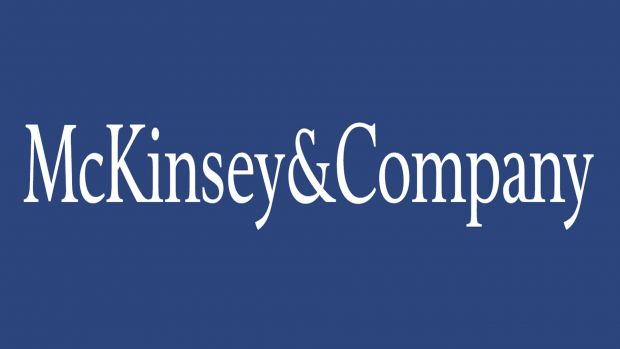 Image result for « New Leaders Program », McKinsey & Company