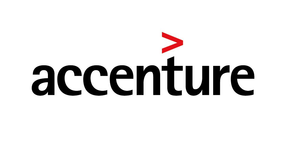 Technology Consultant Analyst at Accenture Nigeria