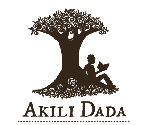 Akili Dada Rise Program 2020 for young emerging Female Leaders