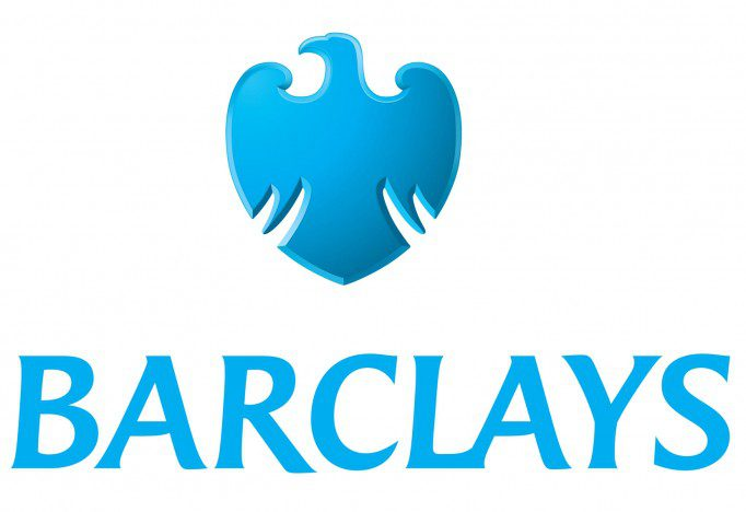 Barclays Tertiary Undergraduate Scholarship for Ghanaians