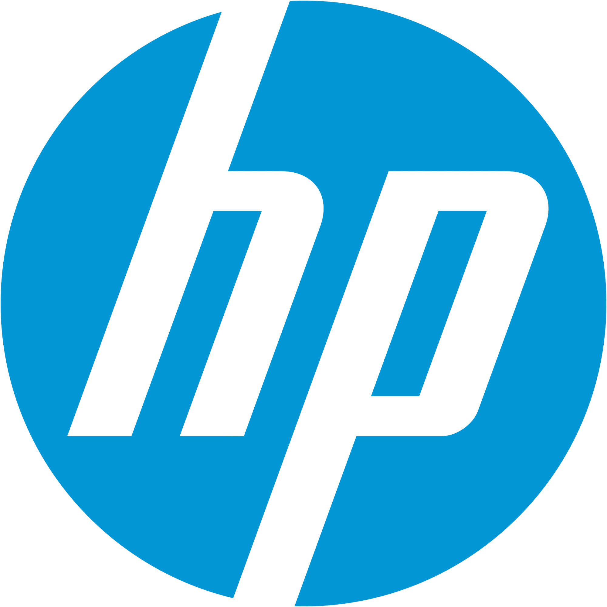 Hewlett-Packard (HP) Start2Grow Sales Graduate Program ...