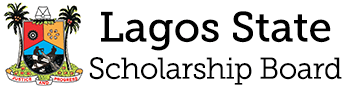 Lagos State Government Postgraduate Scholarship Scheme