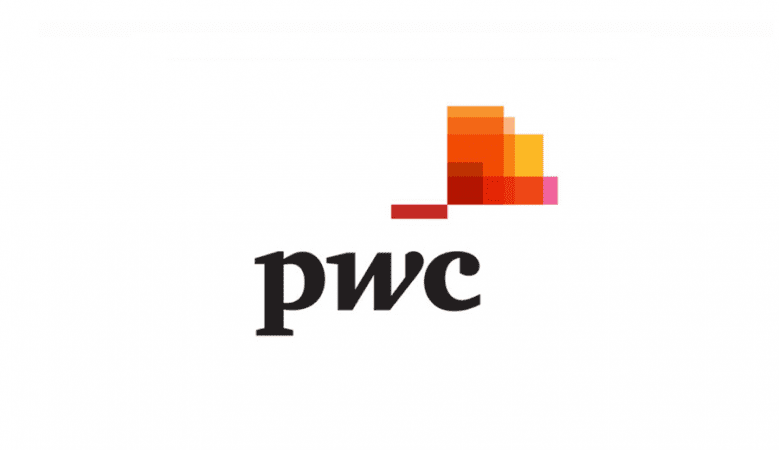 Image result for pwc