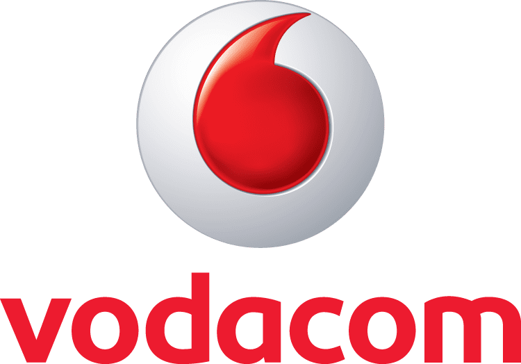Image result for Vodacom is Looking for Candidates in Johannesburg