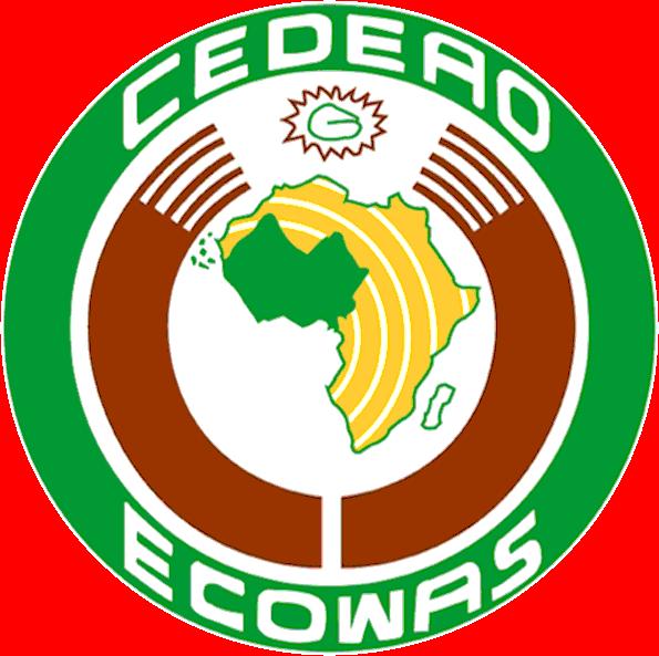 Mali Coup: ECOWAS  Leaders Meet As Nigeria Mulls Sending Troops