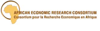 aerc phd thesis award